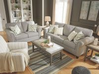 Alandari Gray Living Room Set for Living Room Sets Ashley Furniture