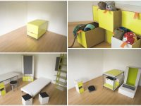 Amazing Incredible Space Saving Furniture Great Ideas For for Space Saving Living Room Furniture