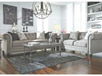 Ardenboro Sofa | Ashley Furniture Home Discontinued with regard to Unique Tufted Living Room Furniture