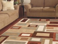 Area Rugs For Living Room Suitable Combine With Area Rug intended for Rugs For Living Room Ideas
