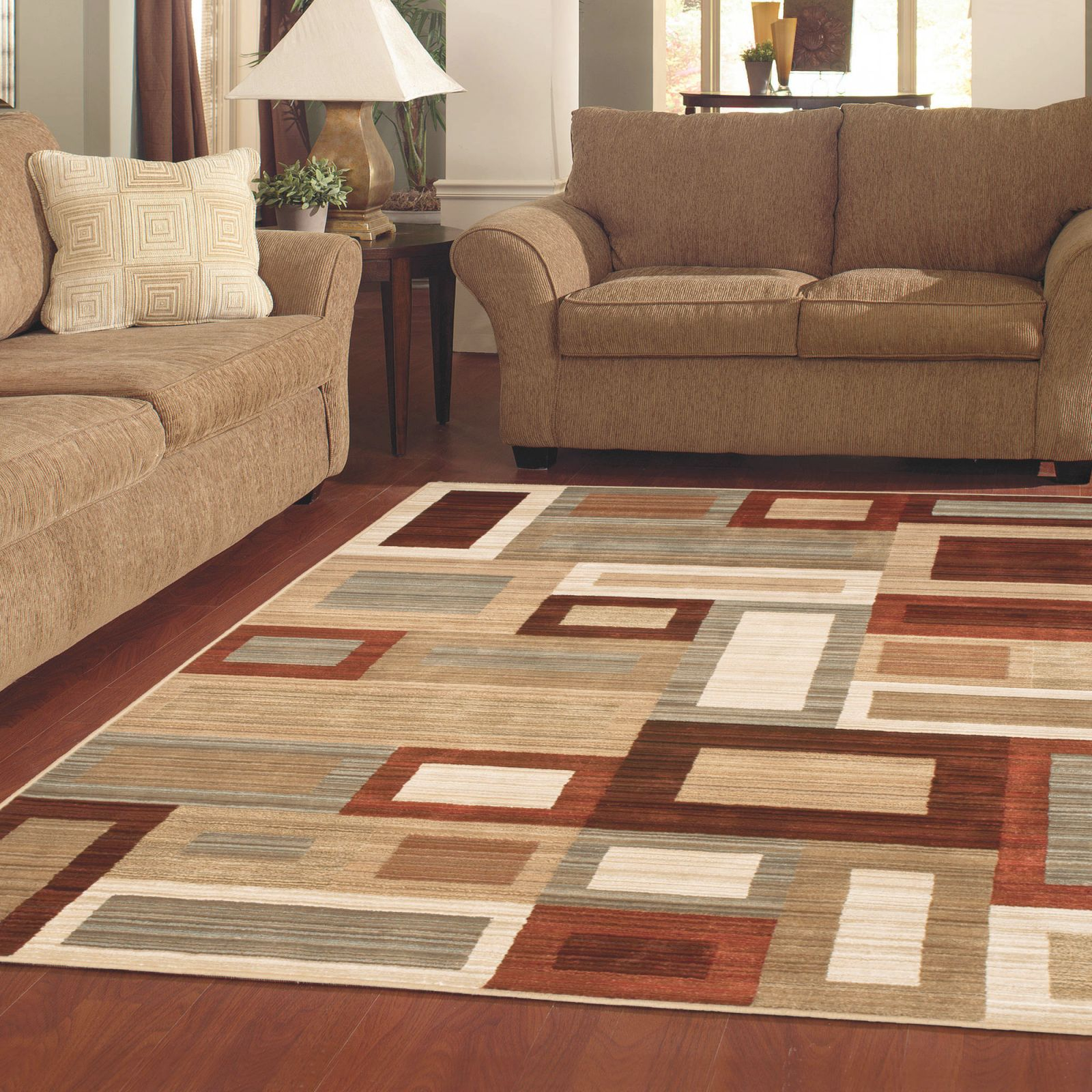 Lovely Rugs For Living Room Ideas - Awesome Decors