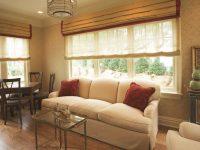 Arranging Furniture In Rectangular Room   Interior Design with Arranging Living Room Furniture