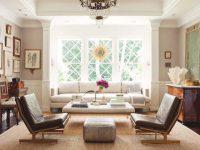 Arranging Living Room Furniture   Kristina Wolf Design throughout Elegant Arranging Living Room Furniture