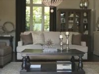 Ashley Furniture Home – Cloverfield Living Room with regard to New Ashley Furniture Living Room Chairs