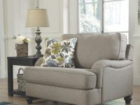 Ashley Furniture Living Room Chairs At Modern Classic Home for Ashley Furniture Living Room Chairs