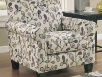 Ashley Furniture Living Room Chairs – Home Maximize Ideas in New Ashley Furniture Living Room Chairs