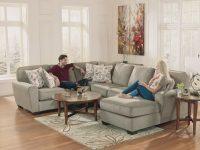 Ashley Furniture Living Room Sets – Home Decor Ideas intended for Lovely Ashley Furniture Living Room Sets 999