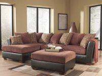 Ashley Furniture Living Room Sets Sectionals At Modern within Lovely Ashley Furniture Living Room Sets 999