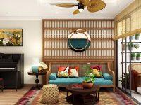 asian-style-interior-design
