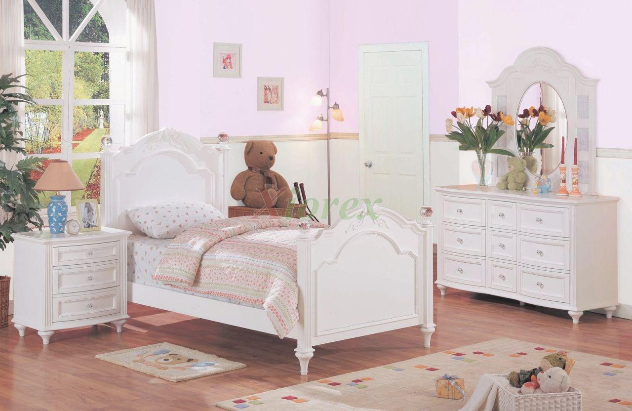 Astonishing Toddler Bedroom Furniture Set Remarkable Chrome throughout Bedroom Set Girl