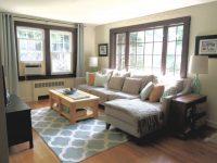 Astounding Movie Reel Decor Target Decorating Ideas regarding Unique Target Living Room Furniture
