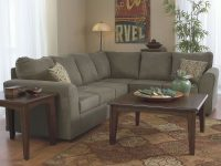 Attractive Design Ideas Jcpenney Living Room Furniture regarding Unique Sears Living Room Furniture