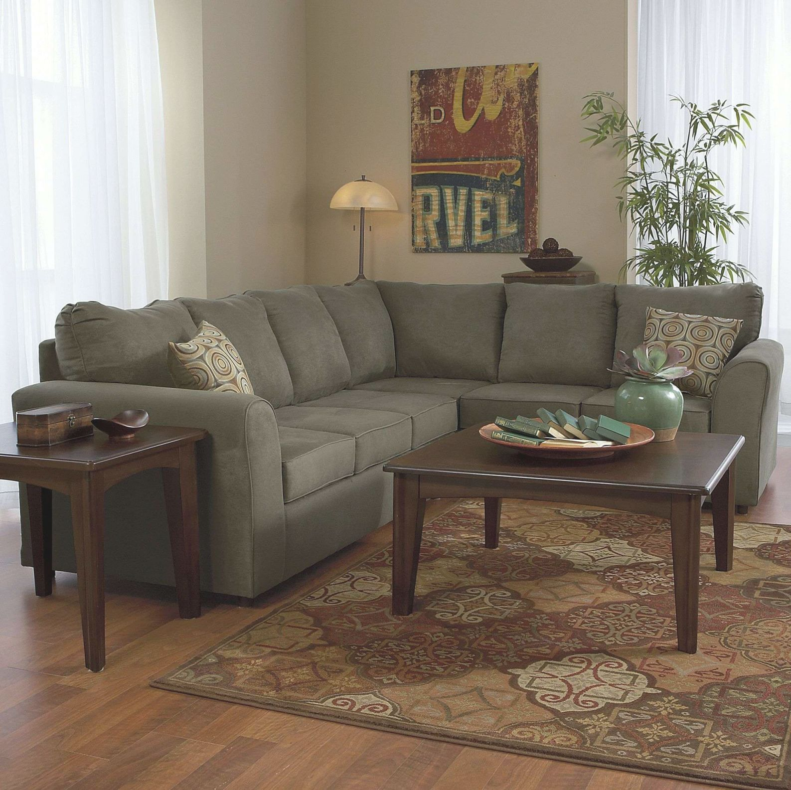 Attractive Design Ideas Jcpenney Living Room Furniture regarding Unique Sears Living Room Furniture