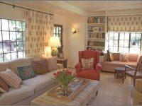 Ausergewohnlich Casual Living Room Furniture Contemporary with Luxury Casual Living Room Furniture