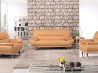 Ausgezeichnet Three Piece Living Room Furniture Sets with Menards Living Room Furniture