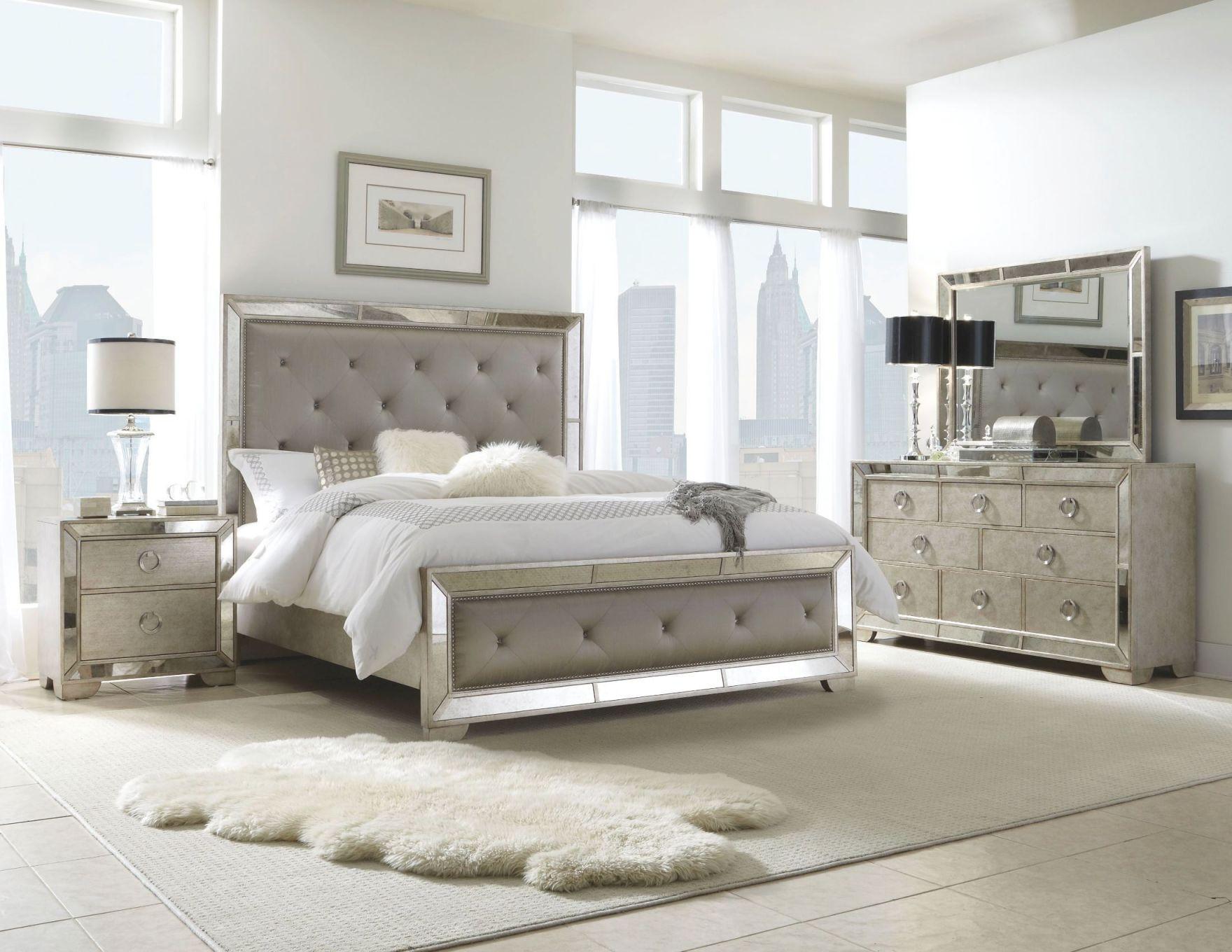 Ava Platform Bedroom Set pertaining to Beautiful Bedroom Set Queen