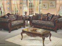 Awesome Badcock Furniture Living Room Sets | Darealash throughout Inspirational Badcock Furniture Living Room Sets