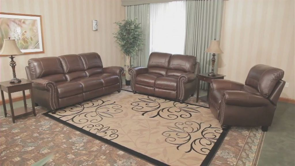 Awesome Leather Sofa Bed Costco Futon Rooms Red Modern Macys With