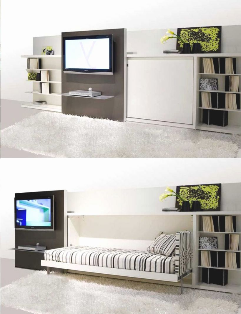 Awesome Space Saving Living Room Furniture Lady Pro Fresh in Elegant Space Saving Living Room Furniture