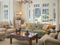 Baby Nursery ~ Fascinating Size Country Living Room pertaining to Country Living Room Decorating Ideas