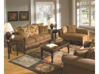 Badcock Furniture Living Room Sets | Living Room Ideas In with regard to Badcock Furniture Living Room Sets