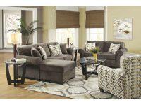 Badcock Furniture Living Room Sets | Living Room Ideas within Inspirational Badcock Furniture Living Room Sets