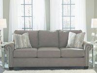 Badcock Furniture Queen Bedroom Sets Luxury Living Room for Inspirational Badcock Furniture Living Room Sets