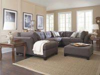 Badcock Home Furniture regarding Inspirational Badcock Furniture Living Room Sets