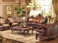 Badcock Living Room Sets Sectional — Home Design Ideas with Badcock Furniture Living Room Sets