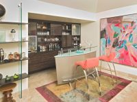 Bar Room Ideas – Home Decor Ideas – Editorial-Ink within Luxury Living Room Bar Ideas