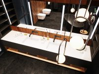 bathroom-pendant-lights