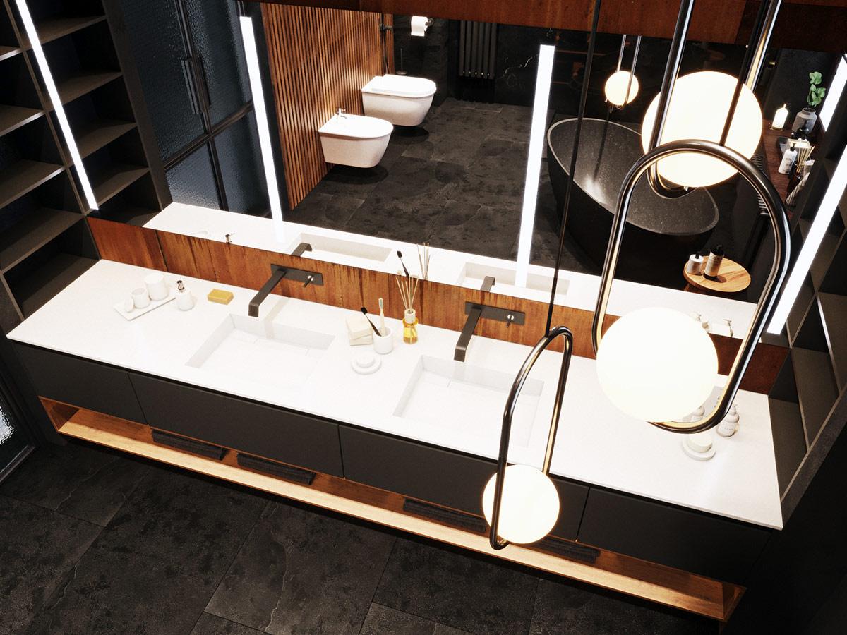 bathroom-pendant-lights
