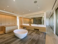beautiful-bathrooms-with-bathtubs