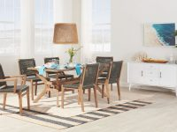 Beautiful Coastal Furniture & Decor Ideas | Overstock throughout Inspirational Coastal Living Room Furniture