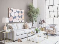 Beautiful Grey Living Room Ideas Www Uhousehcmc New Luxury for Beautiful Living Room Ideas