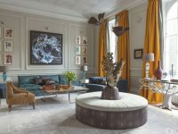 Beautiful Living Rooms – Home Decor Ideas – Editorial-Ink with regard to Beautiful Living Room Ideas