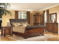 Bed & Bedding: Glamorous Havertys Beds For Bedroom Design throughout Bedroom Set Havertys