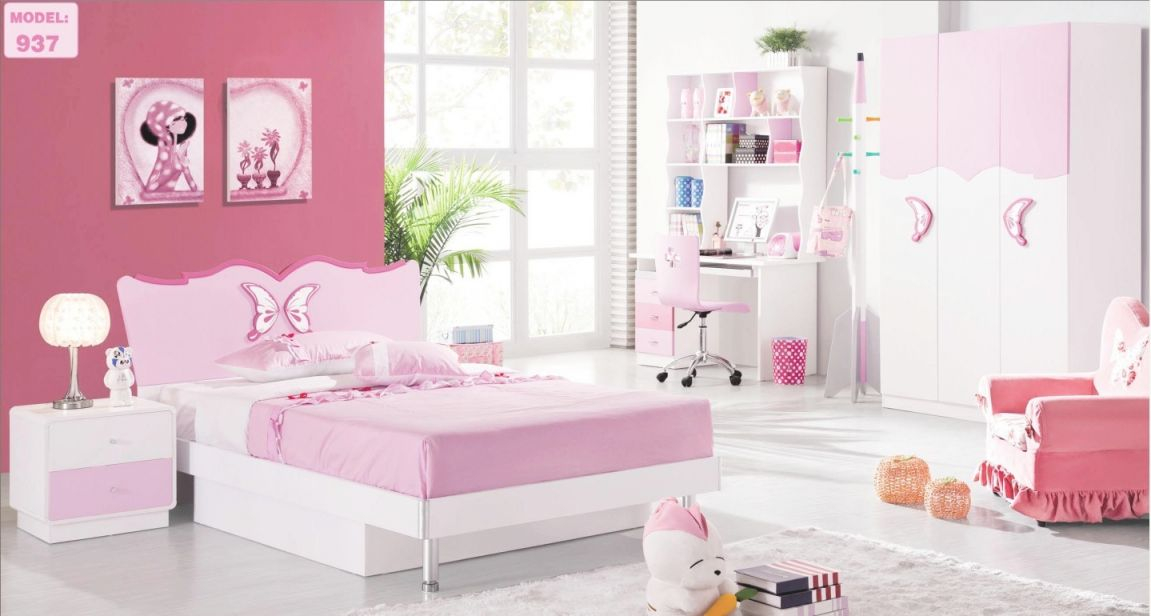 Bedroom Argos Rooms Small Sets Furniture Grey Ideas Chairs within Bedroom Set Girl