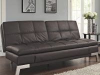 Bedroom: Comfortable Costco Leather Couches Make Cozy Living inside Costco Living Room Furniture