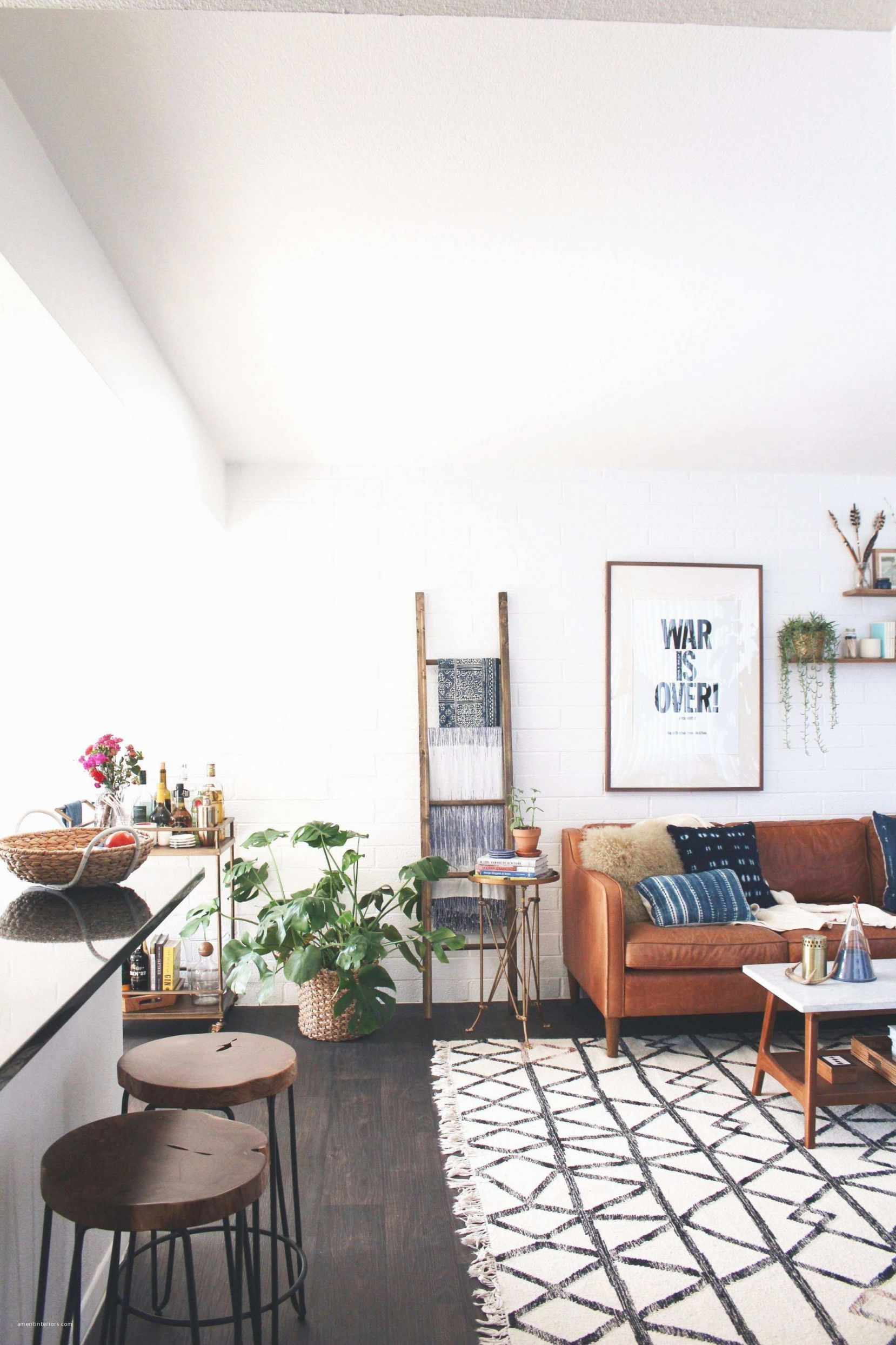 New Living Room Shelving Ideas Awesome Decors