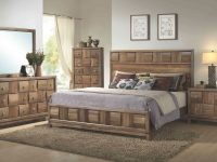 Bedroom : Solid Oak Furniture Contemporary Home Ideas inside Fresh Bedroom Set Ideas