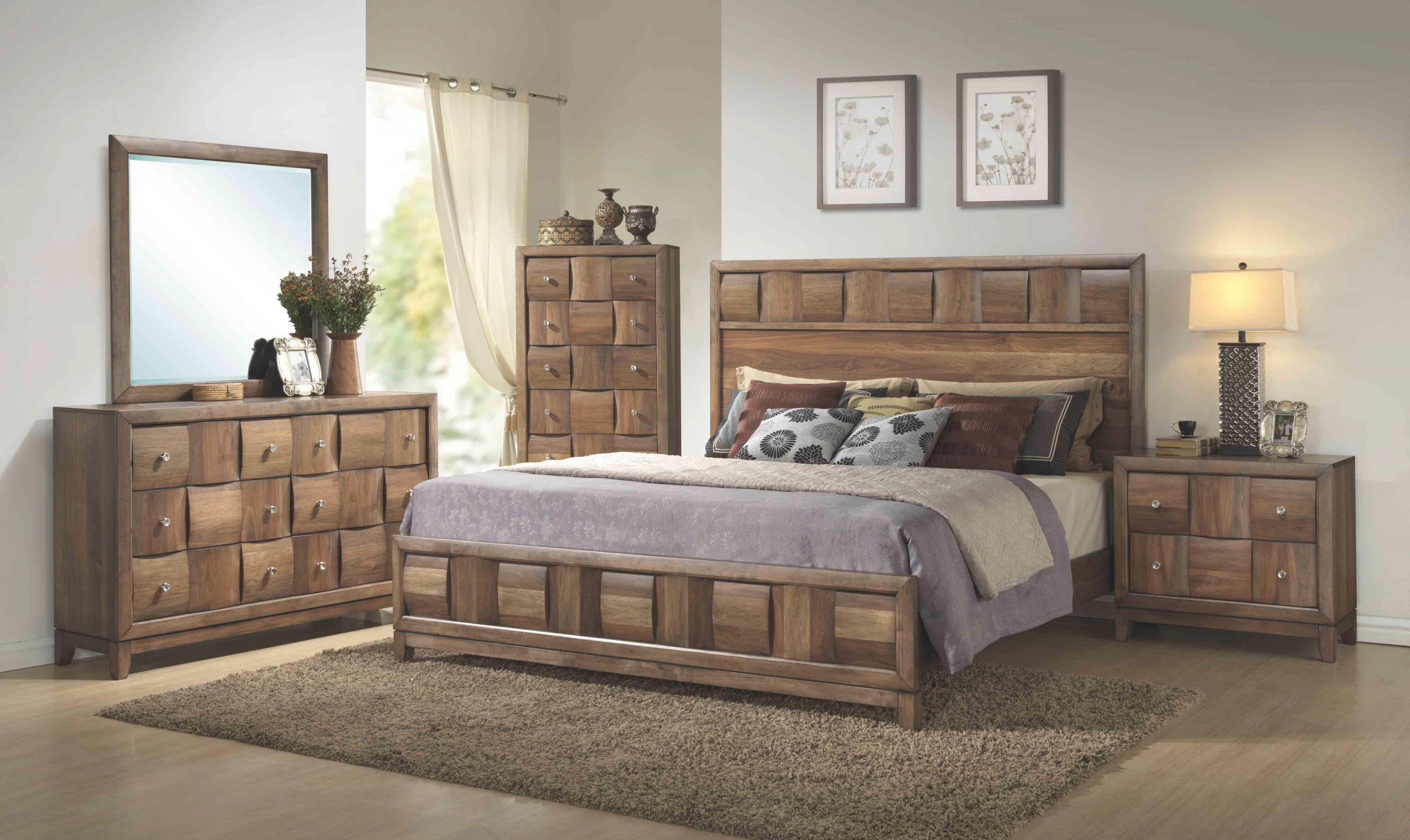 Bedroom : Solid Oak Furniture Contemporary Home Ideas inside Fresh Bedroom Set Ideas