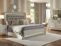 Bedroom Suite Ideas | Bedroom | Upholstered Bedroom Set for Bedroom Set Ideas