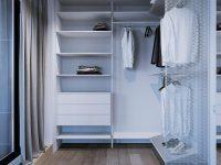 bespoke-closet