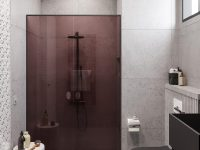 bespoke-shower-screen
