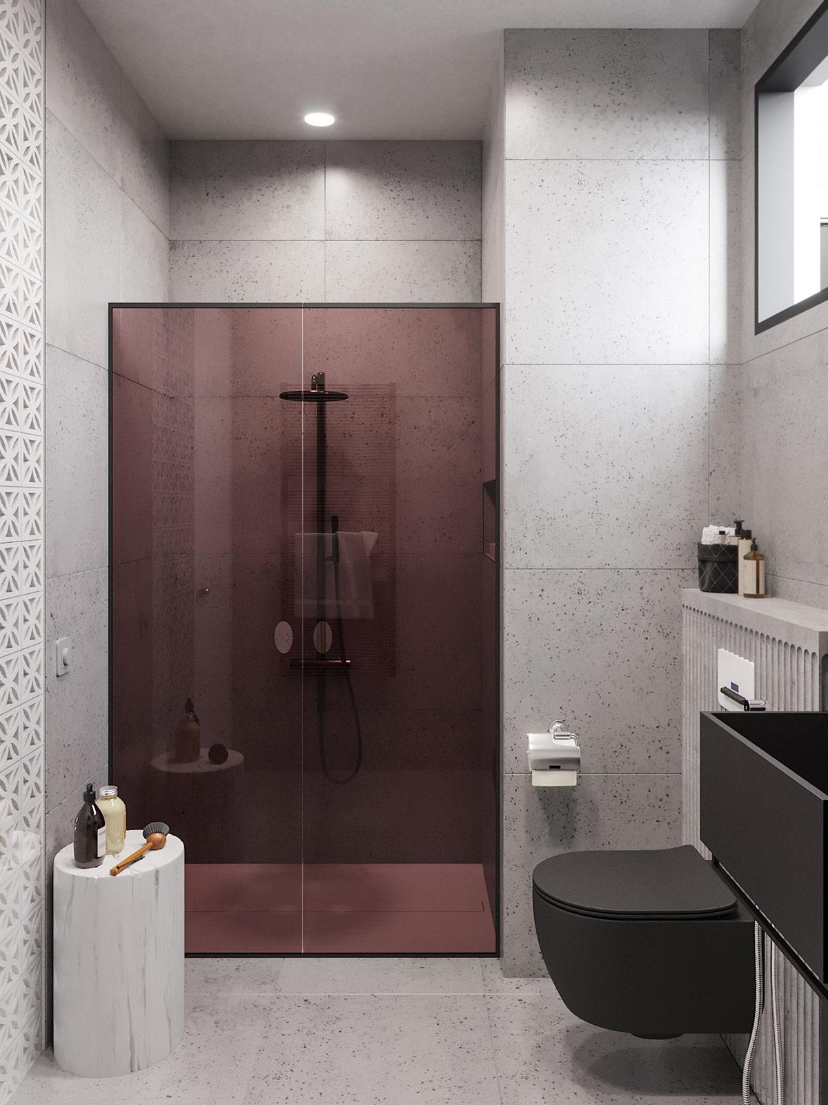 bespoke-shower-screen