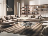 Best 45 Cheap Contemporary Italian Furniture Living Room intended for Beautiful Contemporary Living Room Furniture Sets