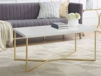 Best Anti-Prime Day Deals From Target, Walmart, And More for Target Living Room Furniture