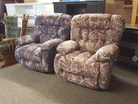 Best Chair Camo Recliners!!! – Furniture Bangor, Maine inside Camo Living Room Furniture