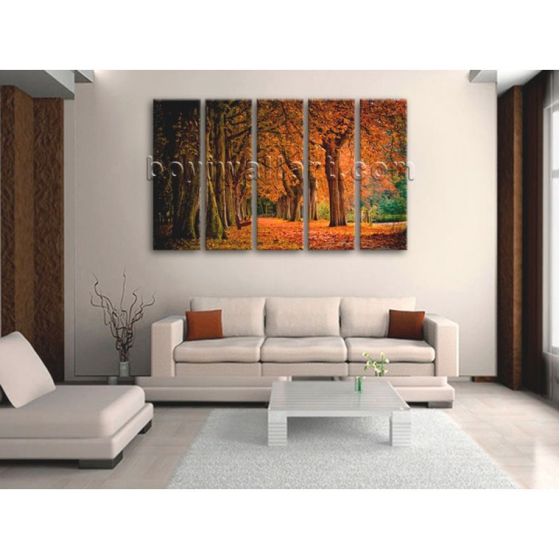 Elegant Large Wall Decor Ideas For Living Room - Awesome ...
